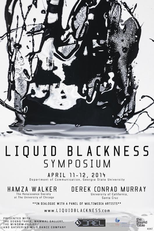 liquidblackness2